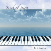Touch of Spirit - Nadama